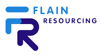 Flain Resourcing London